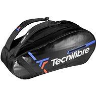 Tecnifibre Tour Endurance 6R - Športová taška