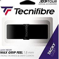 Tecnifibre Wax Grip Max čierna