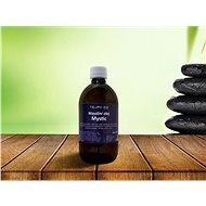 Tejpy.cz, Mystic, 500ml - Massage Oil