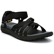 Teva Sanborn Sandal Black EU 37/232mm - Sandals