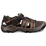TEVA Omnium 2 BLACK OLIVE - Sandále