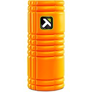 Triggerpoint Grid 1.0 – 13' – Orange - Masážny valček