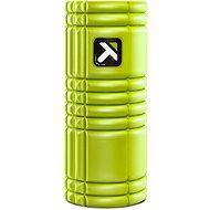 Triggerpoint Grid 1.0 – 13' – Lime - Masážny valček