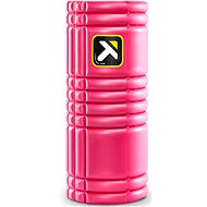 Triggerpoint Grid 1.0-13' – Pink - Masážny valček