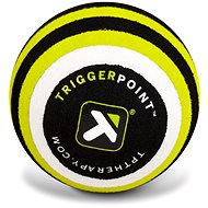 Trigger Point Mb1 - 2.5 Inch Massage Ball