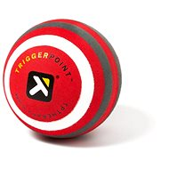 Trigger Point MBX – 2,5 Inch Massage Ball
