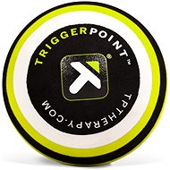 Trigger Point Mb5 – 5.0 Inch Massage Ball