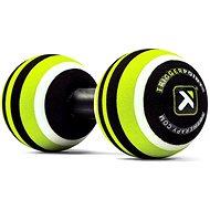 Trigger Point Mb2™ Roller - Masážna loptička