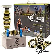 Trigger Point Wellness Kit - Sada