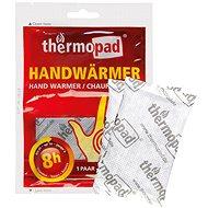 Thermopad Hand - Ohrievač