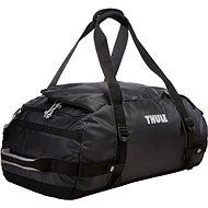 Thule Chasm 40 l čierna - Cestovná taška