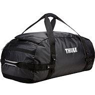 Thule Chasm 90 l čierna - Cestovná taška