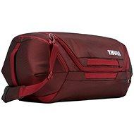 Thule Subterra 60 l TSWD360EMB - Burgundy - Travel Bag