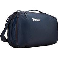 Thule Subterra 40 l modrosivá - Cestovná taška