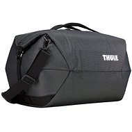 Thule Subterra 45 l tmavo sivá - Cestovná taška