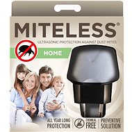 Miteless Home light blue - Odpudzovač