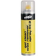 Čistič Toko Gel Clean Spray HC3 250 ml