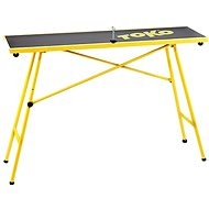 Stôl Toko Workbench small