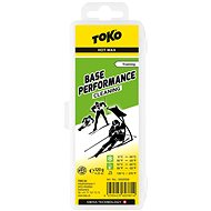 Toko Base Performance Cleaning Paraffin, 120g - Wax