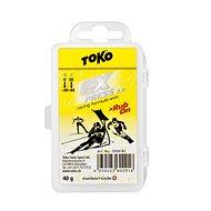 Toko Express Racing Rub-On, 40g - Wax