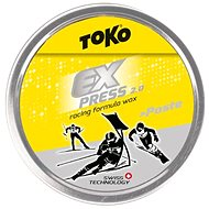 Toko Express Racing Paste 50 g - Vosk