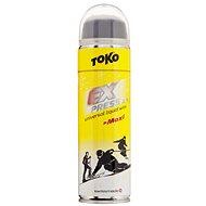Toko Express Maxi, 200ml - Wax