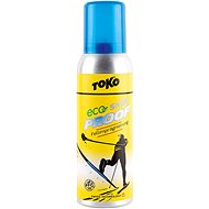 Toko Eco Skin Proof – proti namŕzaniu sklznice 100 ml - Vosk