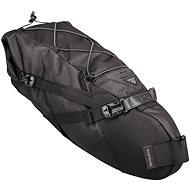 Topeak Bikepacking Backloader 15 l - Taška