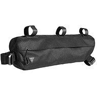 Topeak Bikepacking Midlloader 6 l - Taška