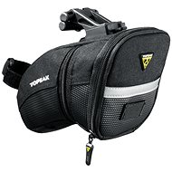 Topeak Aero Wedge Pack Medium s Quick Click - Taška