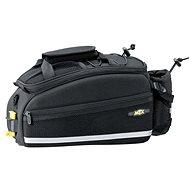 Topeak MTX Trunk Bag EX - Taška