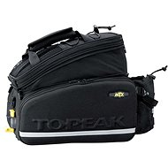 Topeak MTX Trunk Bag DX - Taška