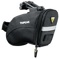 Topeak Aero Wedge Pack Small s QuickClick - Taška