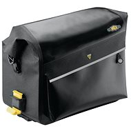 Topeak MTX Trunk DryBag čierna - Taška