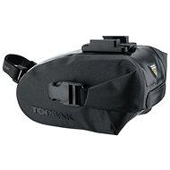 Topeak Wedge Drybag Large čierna - Taška na bicykel