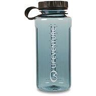 Fľaša na vodu Lifeventure Tritan Flask 1 l