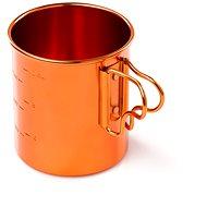 GSI Outdoors Bugaboo Cup 414 ml orange