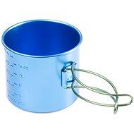 GSI Outdoors Bugaboo Bottle Cup 591 ml blue