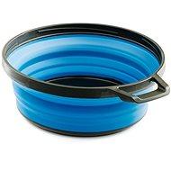 GSI Outdoors Escape Bowl 650 ml blue