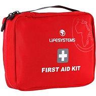 Lifesystems First Aid Case - Lekárnička