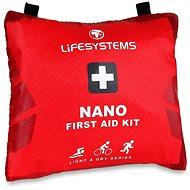 Lifesystems Light & Dry Nano First Aid Kit - Lekárnička