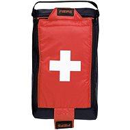 Pieps First Aid PRO, s obsahom - Lekárnička