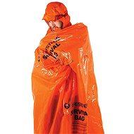 Lifesystems Survival Bag - Bivak