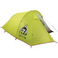 CAMP Minima 3 SL Green - Tent