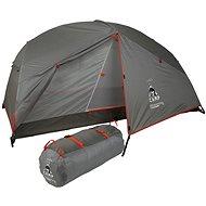 CAMP Minima 2 Pro gray / orange - Tent