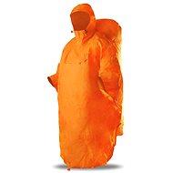 Trimm ONES orange - Pláštenka