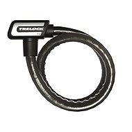 Trelock P 3/110/19 ZK 432 - Zámok na bicykel