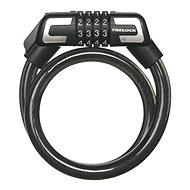 Trelock K 3 100/16 Kombi  ZK 432 - Zámok na bicykel