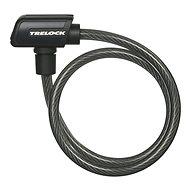 Trelock K 1  60/10  ZK 432 - Zámok na bicykel