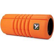 Trigger Point Grit Travel Orange - Massage Roller